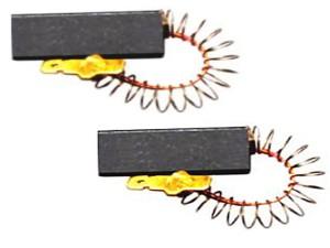 szczotki elektryczne do silnik w szczotki do odkurzaczy szczotki w glowe do sprz tu agd. Black Bedroom Furniture Sets. Home Design Ideas